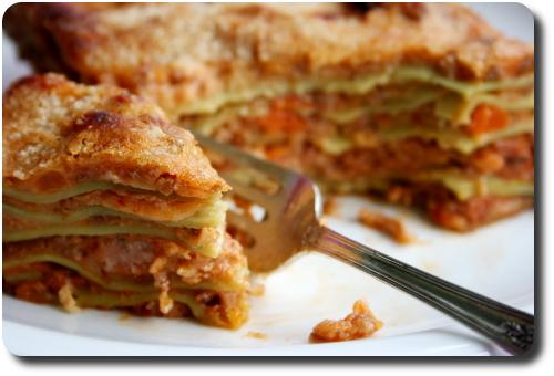 Recette Lasagne Bolognaise Maison Lasagne Sauce